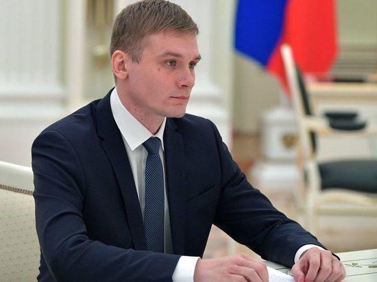 Валентин Коновалов примет участие в расширенном заседании президиума Государственного совета по теме здравоохранения