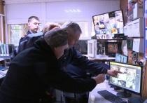 Антивандальную систему контроля пришлось установить в Краснокаменске