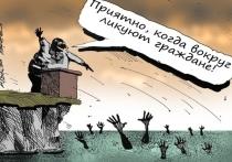 Курские фермеры написали открытое обращение губернатору Старовойту