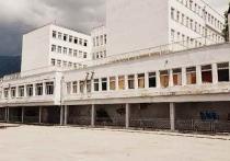 Разбор полётов: по факту инцидента в Ялтинской СШ №11 идёт проверка