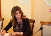 В Липецке обсуждают «сладкие миллиарды» мэра Уваркиной и ее сестры