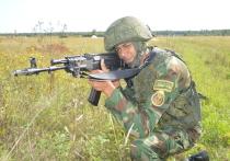 Военнослужащие воздушно-десантных сил Египта впервые были замечены в современном комплекте боевой экипировки, в котором ряд экспертов опознали «Ратник» российского производства