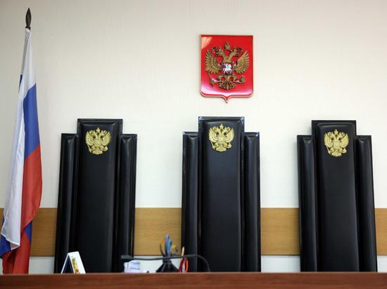 Заслуженный футбольный тренер России выдавал себя за сотрудника ФСБ