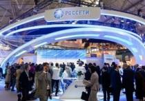 В 2019 году в конкурсе «Лидеры России» от группы компаний «Россети» участвуют рекордные 3 700 сотрудников