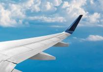 В горы с неба: Аэрофлот перевезет лыжное оборудование бесплатно