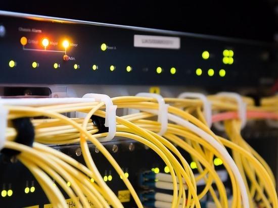 «Память о свободном Интернете будет вечной»: интернет-омбудсмен оценил «закручивание гаек»