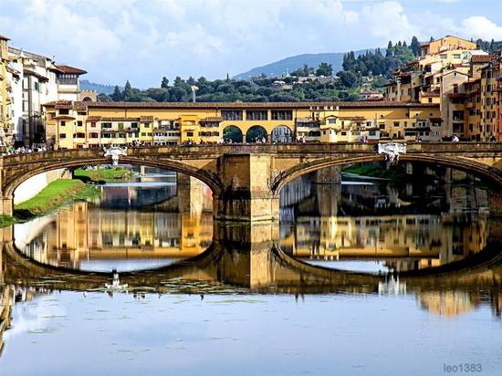 Итальянские каникулы – лайфхаки для бюджетного туризма