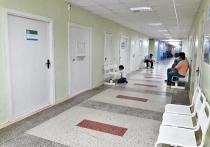 Забайкальцы недовольны отсутствием медпомощи в шаговой доступности