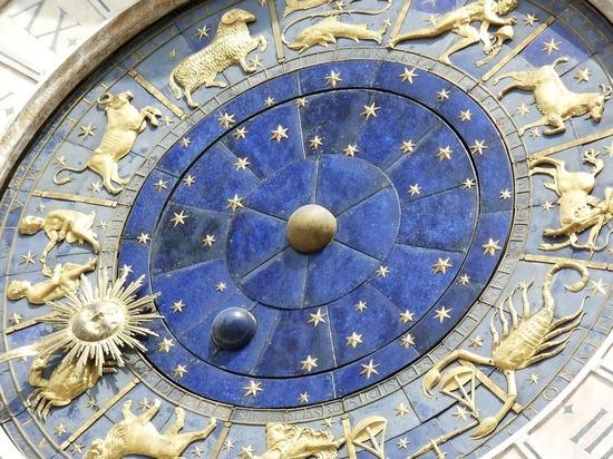 Какие знаки зодиака ждет удача в ноябре