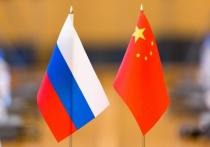 Мёртвая зона: идею трансграничной территории с Китаем обещают реанимировать