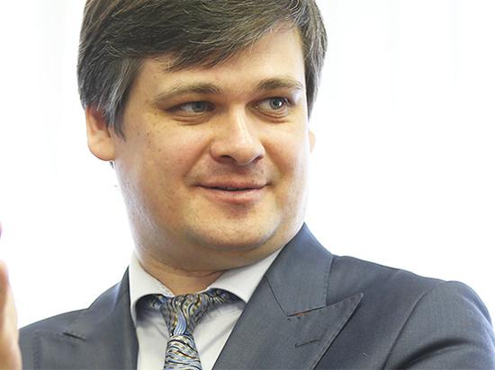 Верховный совет Хакасии утвердил сегодня кандидатуру руководителя администрации Главы правительства Николая Миронова, на пост его первого заместителя