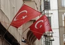 Посол США в Турции вызван в МИД из-за резолюции о геноциде армян