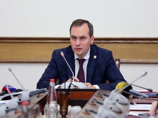 Ипотечное кредитование в Дагестане может существенно подешеветь