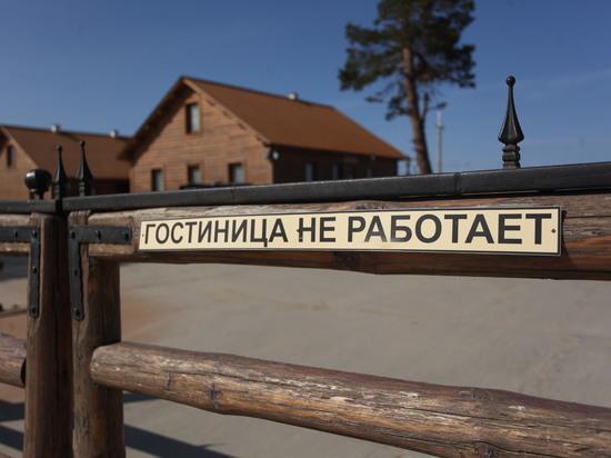 Депутаты Госдумы проконтролируют выполнение поручений президента России