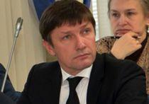 Сбежал вместе с мандатом: воронежский депутат Олег Турбин находится в федеральном розыске