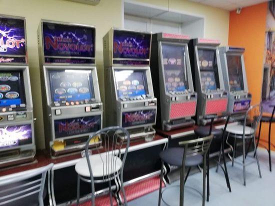 Ігровий автомат safari heat безкоштовно