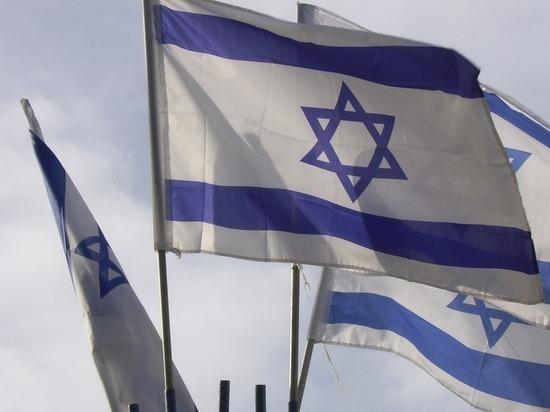 В Москве закрылось посольство Израиля: дипломаты объявили глобальную забастовку