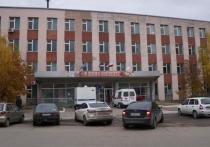 Отсутствие оборудования в больнице привело к смерти россиянки