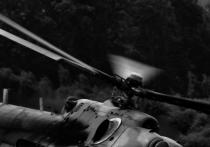 Южный Судан выплатил РФ компенсацию за сбитый в 2012 году вертолет