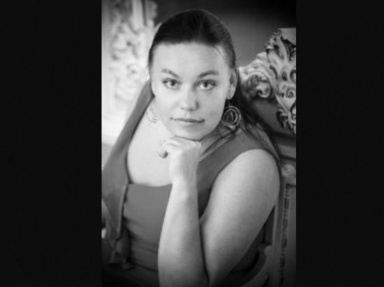 Умерла заслуженная артистка Елена Гаудасинская