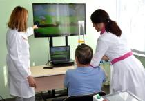 Коварство инсульта: врачи рассказали о нюансах, которые спасут жизнь