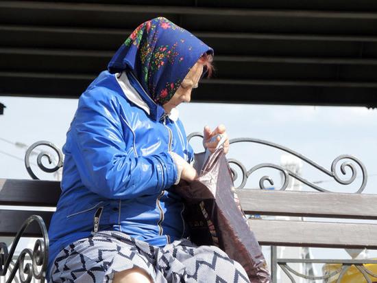 Старики против разбойников: активисты учат пожилых людей распознавать мошенников