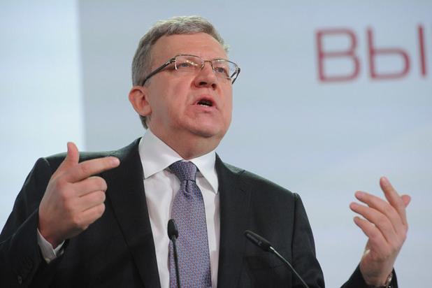 Конфликт Кудрина с Силуановым разгорелся вокруг бюджета