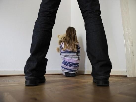 В Челябинске по подозрению в изнасиловании дочери арестован адвокат