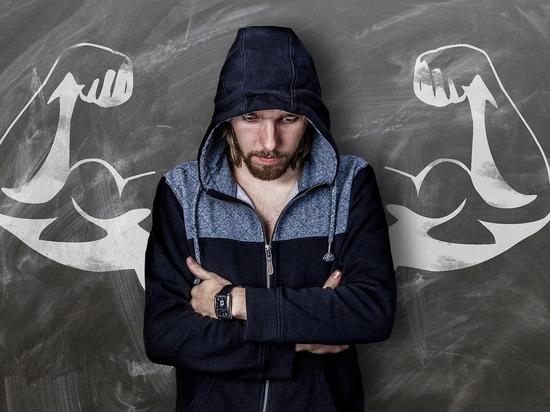 4 роковые ошибки мужчин, толкающие женщин к изменам