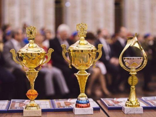 На Ямале стартовал конкурс на лучшую патриотическую организацию