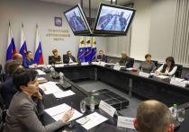 ПОРА ускорить развитие Арктики новыми проектами на Чукотке