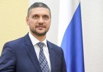 Губернатор Забайкальского края Александр Осипов в четверг, 31 октября, примет участие в заседании Госсовета, посвящённом вопросам здравоохранения