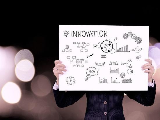 Ставропольцы примут участие в международном Салоне инноваций