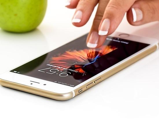МТС открыла возможность звонков через интернет в Магасе