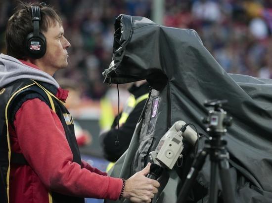 Когда, где и под чей комментарий можно посмотреть трансляции игр премьер-лиги