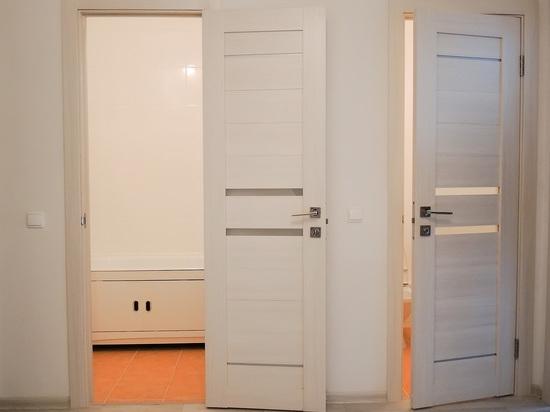В Москве выставили на продажу квартиры площадью 11 кв метров