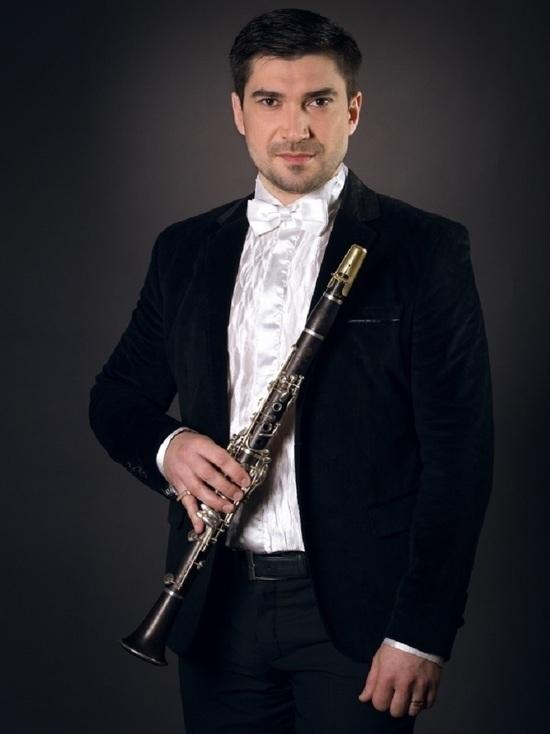 Паганини на дудуке и французский джаз зазвучат в Муниципальном концертном зале