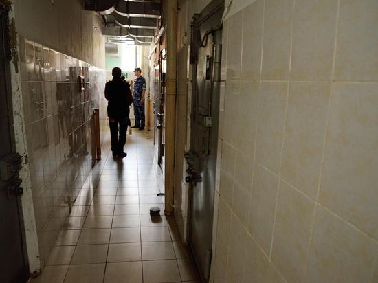 20-летний драгдилер осужден в Туле