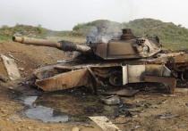 События в Йемене, которые продолжаются с лета 2014 года, преподносят новые сюрпризы