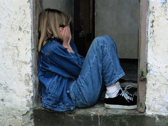 В Чувашии мать отделалась условным сроком за истязание несовершеннолетней дочери