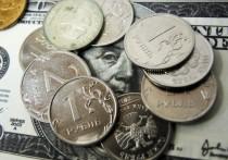 """""""Деревянный"""" справился со всеми вызовами и стал лучшей валютой развивающихся стран в этом году"""