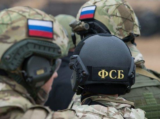 В Магнитогорске полковник арестован за продажу военного билета за 120 тысяч рублей