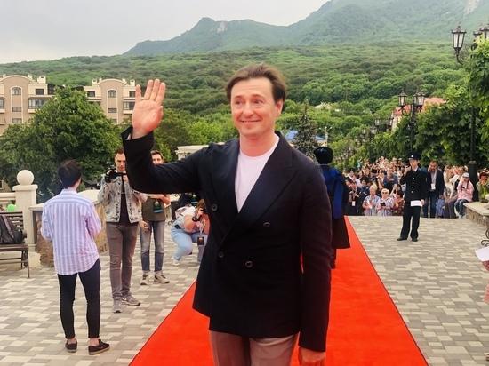 «Герой и Время» номинировали на престижную европейскую премию