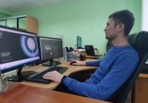 Дизайнер из Нового Уренгоя участвует в международном конкурсе Lexus