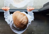 Новые дома на Ямале будут строить с учетом безопасности детей