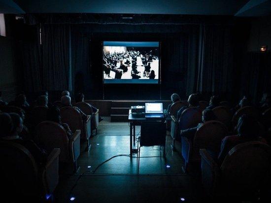 В 10 населенных пунктах Башкирии модернизируют кинозалы