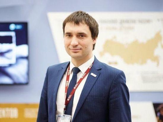 Уполномоченным по правам человека в Челябинской области может стать Антон Шарпилов
