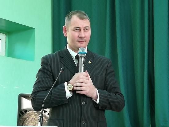 Сапожников заявил об отсутствии времени на дебаты с конкурентами
