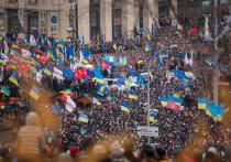 Названы имена руководителей расстрелов на Майдане