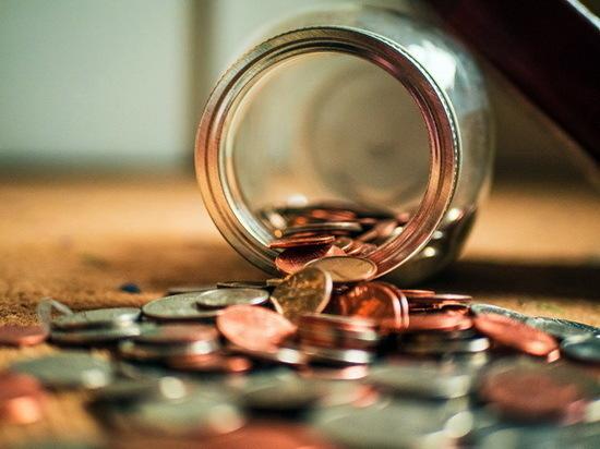 Жительница Марий Эл отдала мошеннику почти миллион рублей